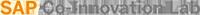 Sap Coil Partner Logo