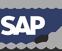 Sap Service Partner Logo