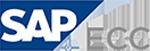 SAP-ECC