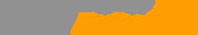 SAP_Business-ByD