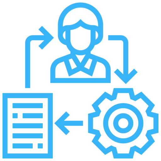 Industry-Ready Customization