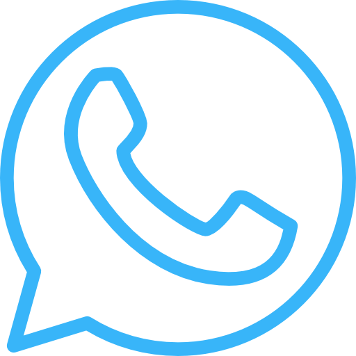 Whatsapp Integration