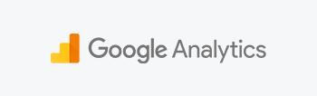 google-anaytics