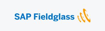 sap-fieldglass