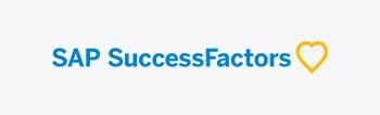 sap-successfactor